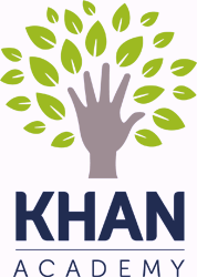 Khan Academy Graphic